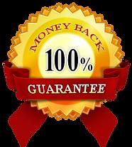 our-written-guarantee-270006.png