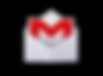 Gmail-Icon.png