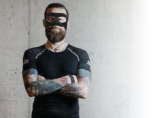 Raptor Tattooman.jpg