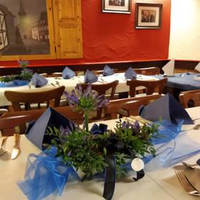 Gaststätte Zum Lasch