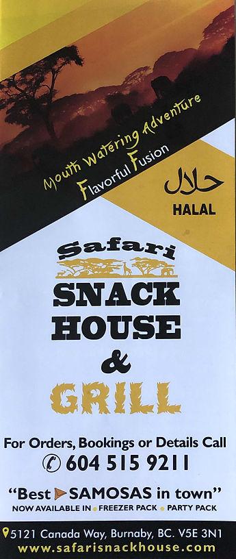 Safari Snack Houise.jpg
