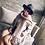Thumbnail: 2020 NEW Fashion Cashmere Women Plaid Scarf Winter Warm Shawl and Wrap Pashmina
