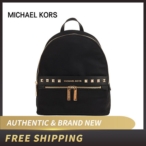Authentic Original & Brand New Michael Kors KENLY MD Bag Backpack 35F9GY9B2C