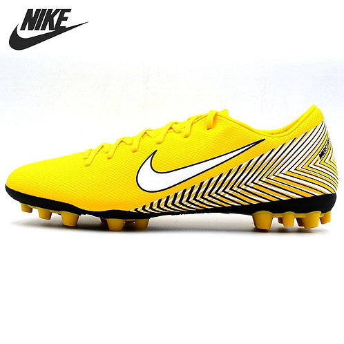 Original New Arrival 2018 NIKE VAPOR 12 ACADEMY Men's Soccer Shoes