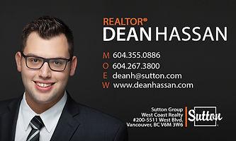 Dean Hassan - Business Card.jpg