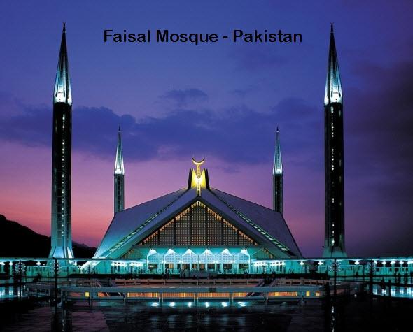 Faisal Mosque - Pakistan - 2.jpg