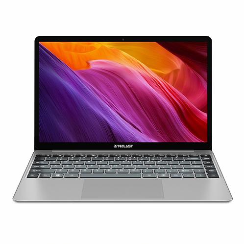 """Teclast F7 Plus 14.1"""" 8GB RAM 256GB SSD Laptop FULL HD 1920 X 1080 Intel Win 10"""