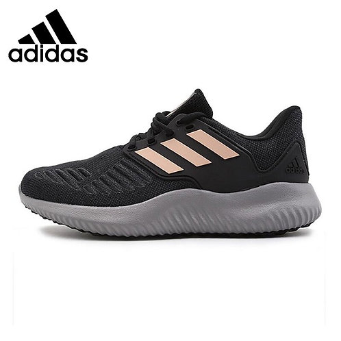 Original New Arrival  Adidas Alphabounce Rc.2 W Women's  Running Shoes Sneakers
