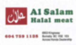 Al Salaam Meat.jpg