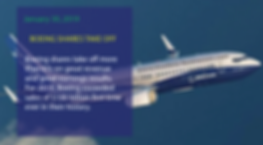 Boeing 737.png