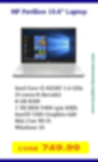 Deals of the Week - HP-01.jpg