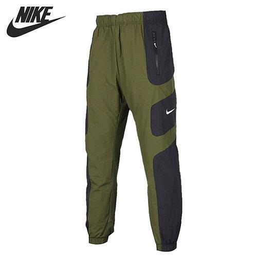 Original New Arrival  NIKE AS M NSW RE-ISSUE PANT WVN Men's Pants Sportswear