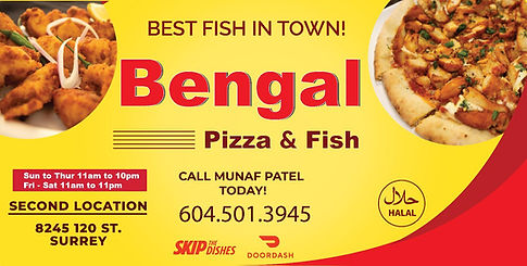 Bengal Pizza and Fish.jpg
