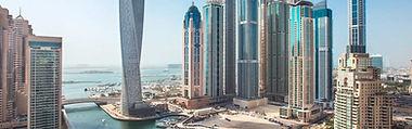 Jobs Dubai, Dubai Jobs, Jobs in UAE