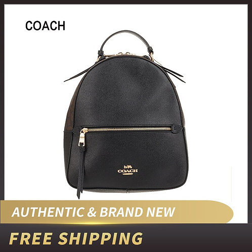 Authentic Original & Brand New Coach F76622 Bag  Backpack