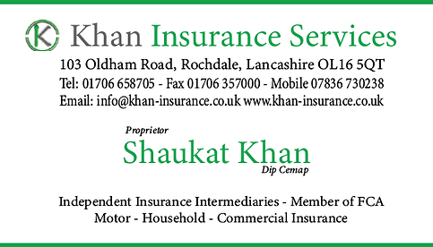 Khan Insurance Services-01.png