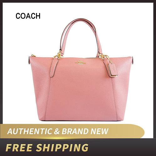 Coach Ava Tote F57526