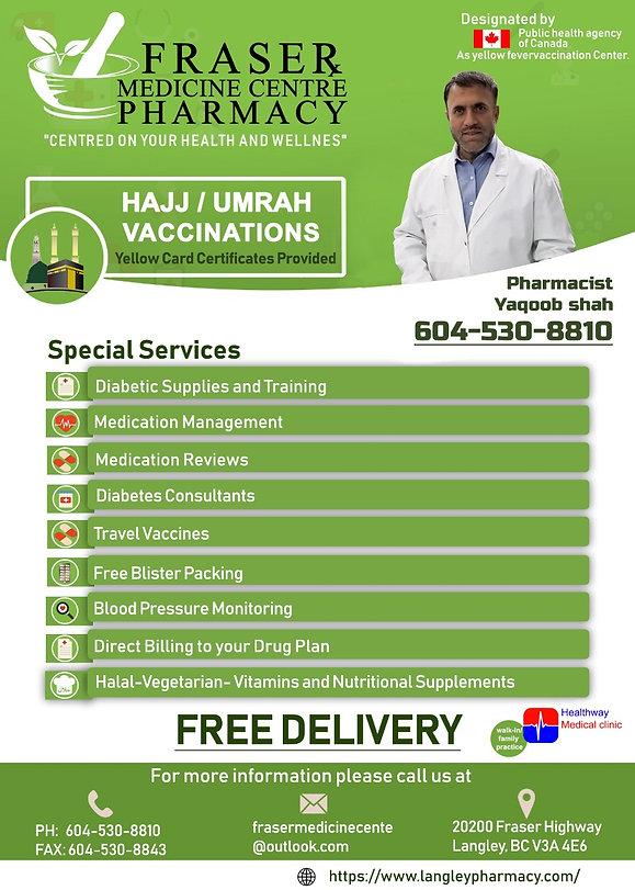 2019-01-08 Healthway Advert.jpg