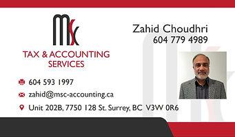 Zahid Choudhri.jpg