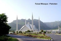 Faisal Mosque - Pakistan - 1.jpg