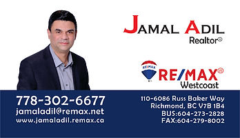 Jamal Adil Business Card-Front[2123].JPG