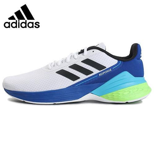 Original New Arrival  Adidas RESPONSE SR Men's Running Shoes Sneakers