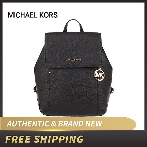 Authentic Original & Brand New Michael Kors  Hayes Md Bag Backpack