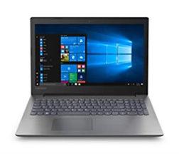 Lenovo IdeaPad 330.jpg