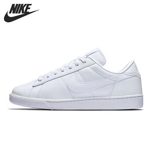 Original New Arrival NIKE WMNS TENNIS CLASSIC SI Women's  Tennis Shoes Sneakers