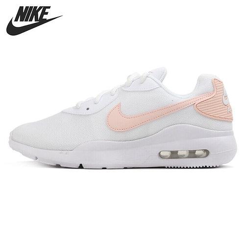 Original New Arrival  NIKE  AIR MAX OKETO ES1  Women's   Running Shoes Sneakers