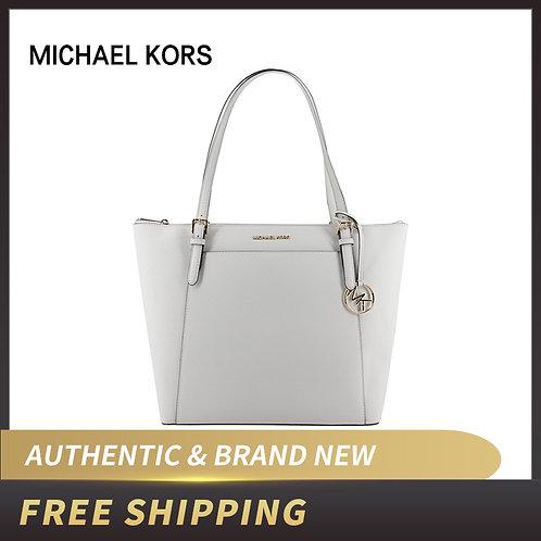 Authentic Original & Brand New Michael Kors Ciara Lg Bag