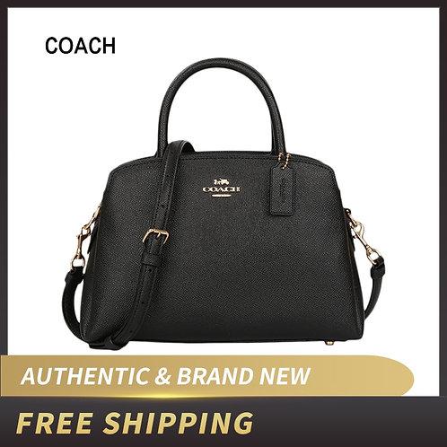 Authentic Original & Brand New Coach Mini Lillie Carryall Bag 91146 Women's Bag
