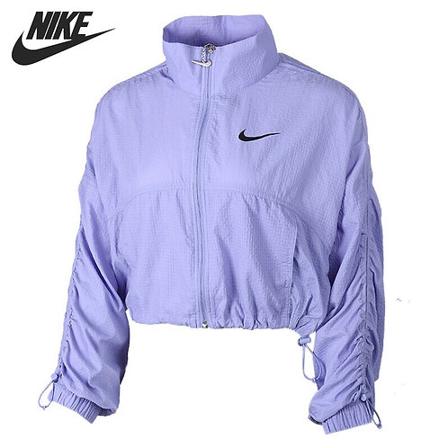 Original New Arrival  NIKE AS W NSW SWSH JKT WVN Women's  Jacket  Sportswear