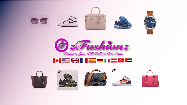 zFashionz Main Page NEW-01.png