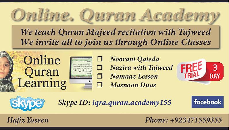 Quran Academy copy-01.jpg