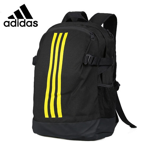 Original New Arrival  Adidas Performance BP POWER IV M Unisex Backpacks
