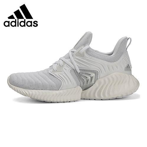 Original New Arrival  Adidas Alphabounce Instinct Cc M Men's Running Shoes