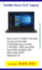 Deals of the Week - Toshiba-01.jpg