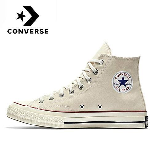 Converse- Chuck Taylor All Star'70 Skateboarding Shoes