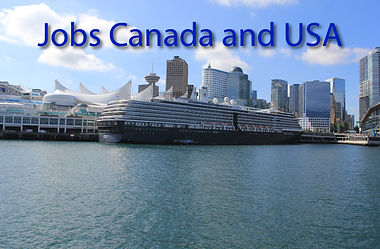 Jobs Canada and USA-01.jpg