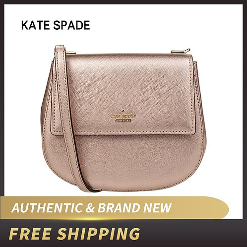 Authentic Original & Brand New Kate Spade New York Women's Handle Bag PXRU8268