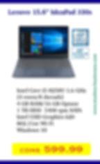 Deals of the Week - Lenovo-01.jpg