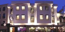 Senatus Hotel - 1.jpg