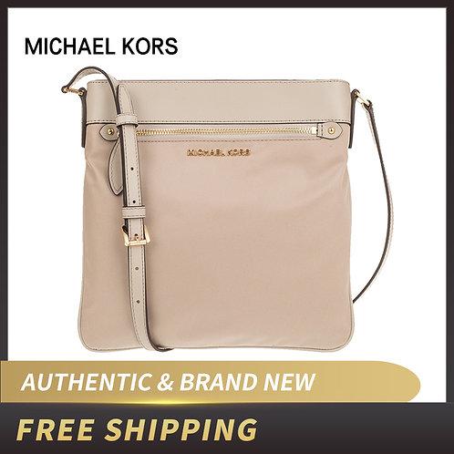 Authentic Original & Brand New Michael Kors 2019 Luxury Shoulder Bags