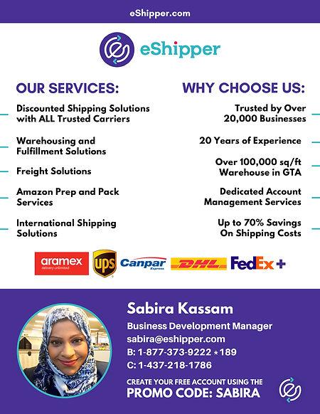 Sabira Kassam PDF.jpg