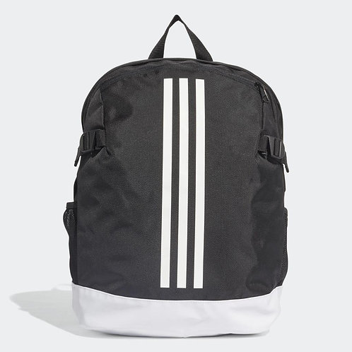 Adidas DY1971 BP POWER BACKPACK AND SCHOOL BAG 44X32X16 CM