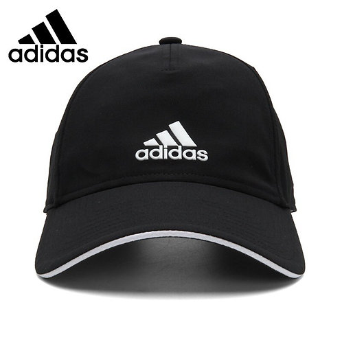 Original New Arrival  Adidas C40 5P CLMLT CA Unisex Golf Sport Caps