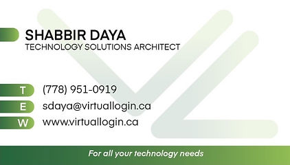 VirtualLogin Business Card.jpg