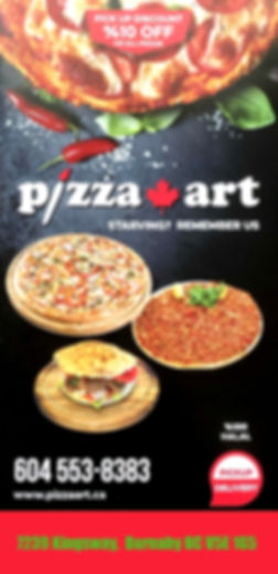 Pizza Art Actual.jpg