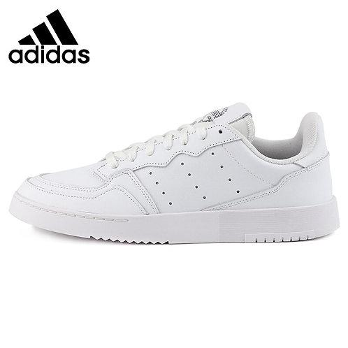 Original New Arrival  Adidas Originals SUPERCOURT Men's Skateboarding Shoes